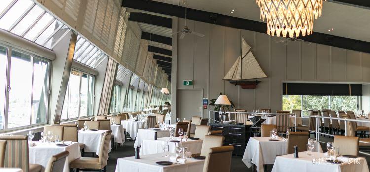 Sails Restaurant1