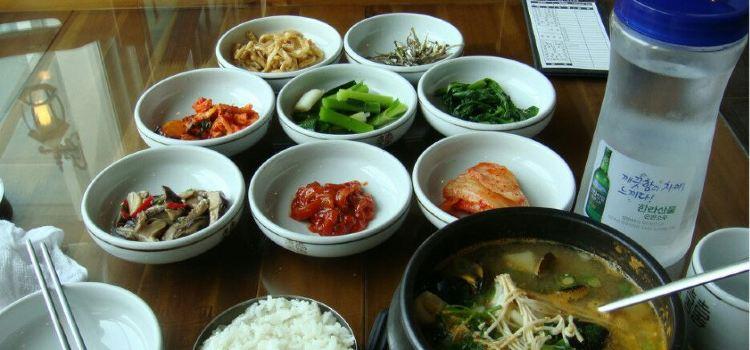 Seommaeul3