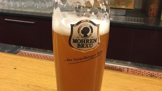 Bierlokal
