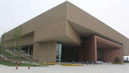Tianxin Art Gallery