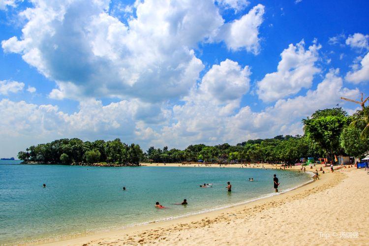 Tanjong Beach1