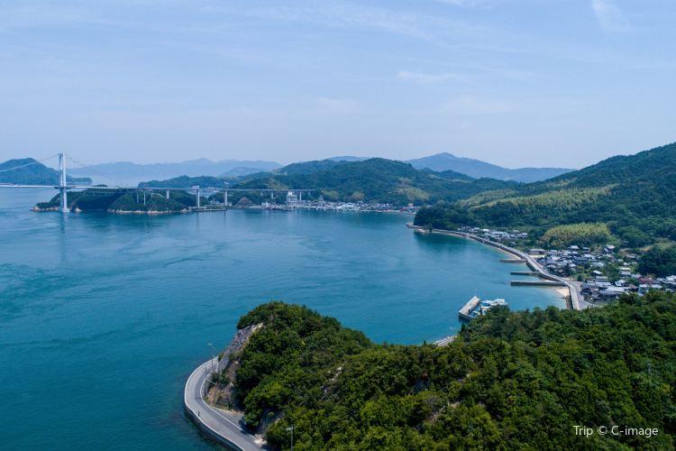 Seto Inland Sea1