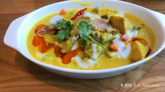Yi Xian Luo Thailand Cai Restaurant
