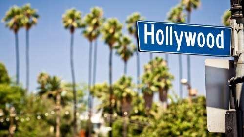 Famous Film Locations