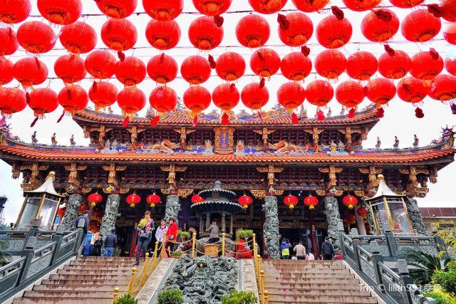 Quanzhou Ancient City4