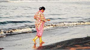 Cox'S Bazar,Recommendations