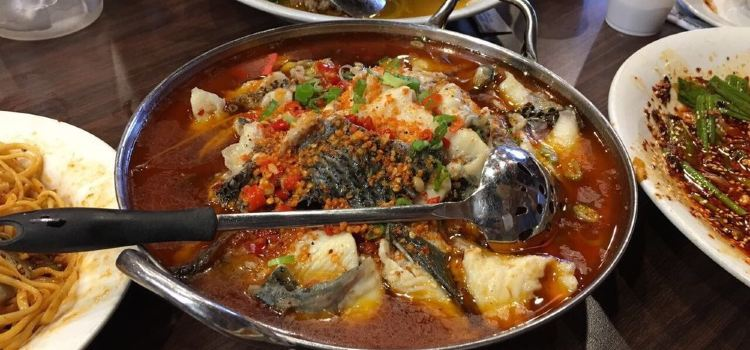 Chengdu Taste3
