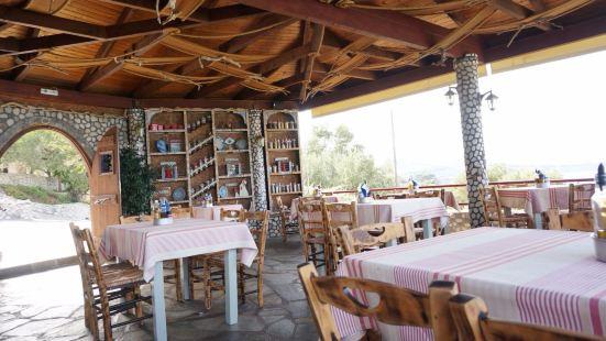 Zorbas Greek Taverna