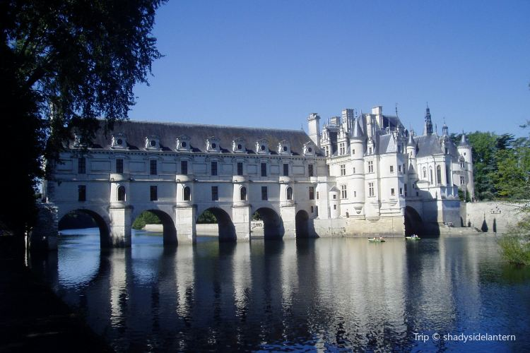 Loire Valley1