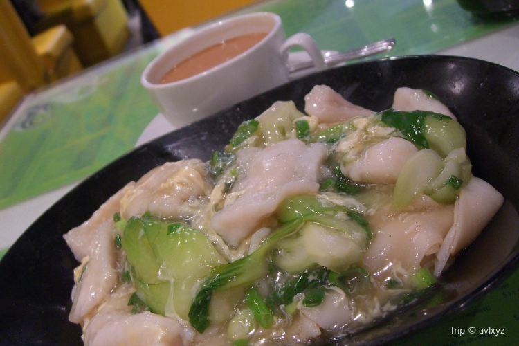 Fish Fry4