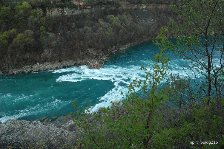 Whirlpool State Park1