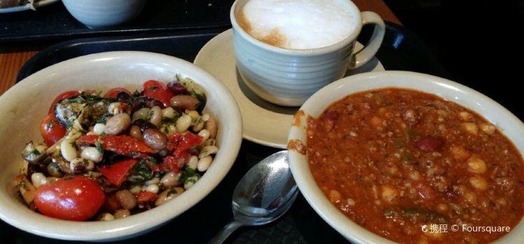 Good Earth Cafe2