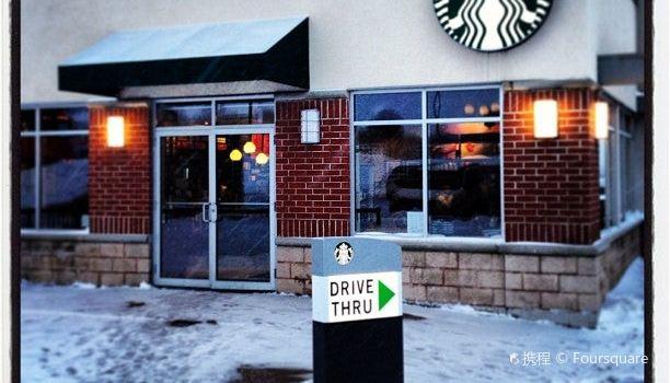 Starbucks2