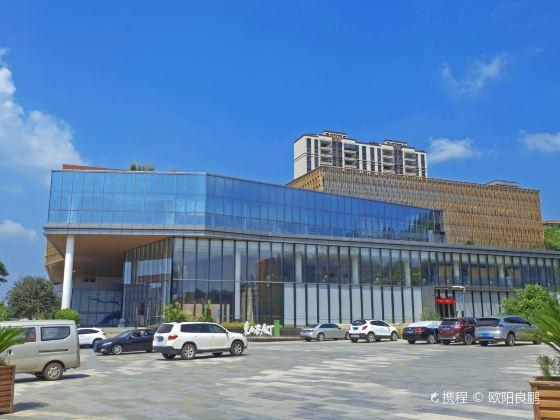 Dongshangu Gallery