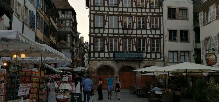 Au Vieux Strasbourg3