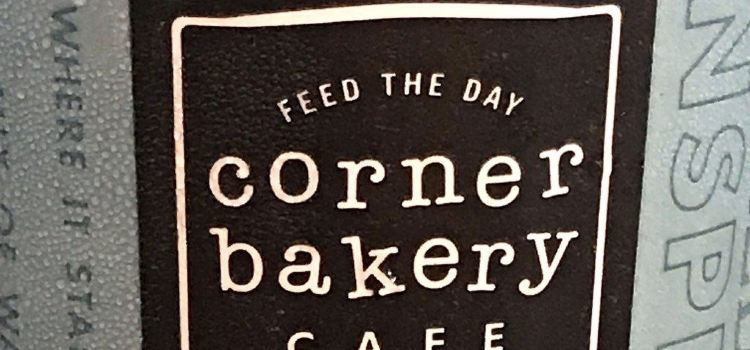 Corner Bakery - Northpark Center2