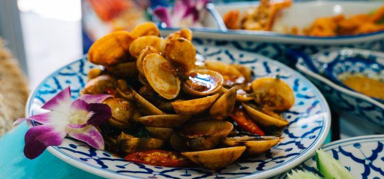 Boat Seafood-Phuket3