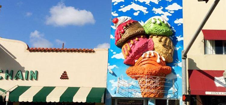 Azucar Ice Cream Company1