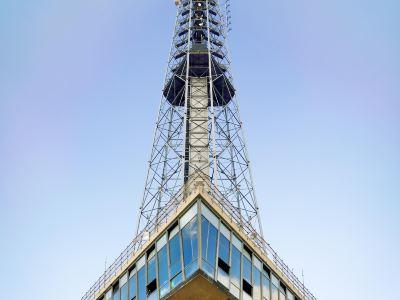 Torre de Televisao