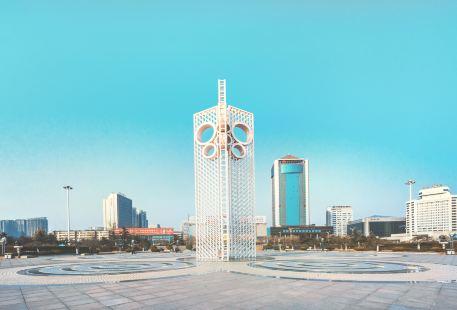 Memorial of World Kite Capital