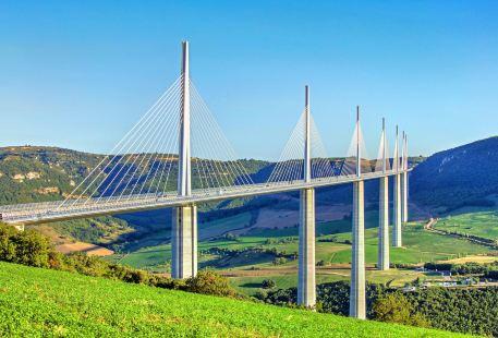 米約高架橋