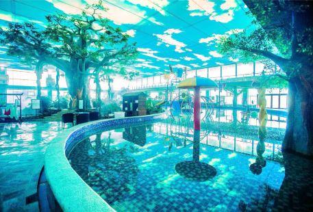 Feilitang Hot Spring Resort