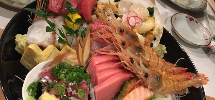 花吉壽司1