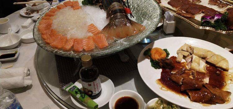 Lam Vien Restaurant1