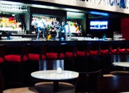 Play Bar & Grill