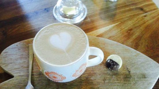CoffeeBloC