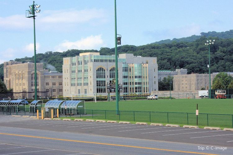 United States Military Academy West Point4