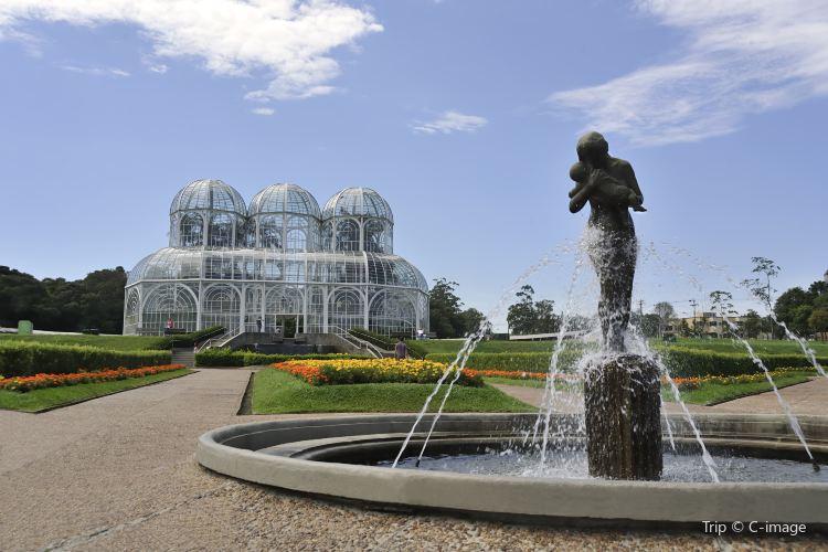Jardim Botanico1