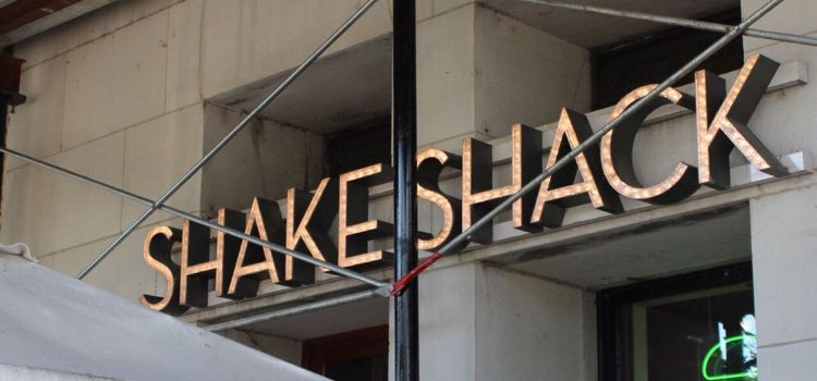 Shake Shack2