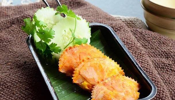 Let's Sea Hua Hin's Beach Restaurant2