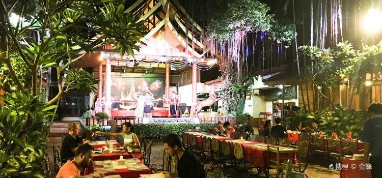 Ruen Thai Restaurant1