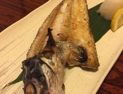 Kuimonoya Mandai