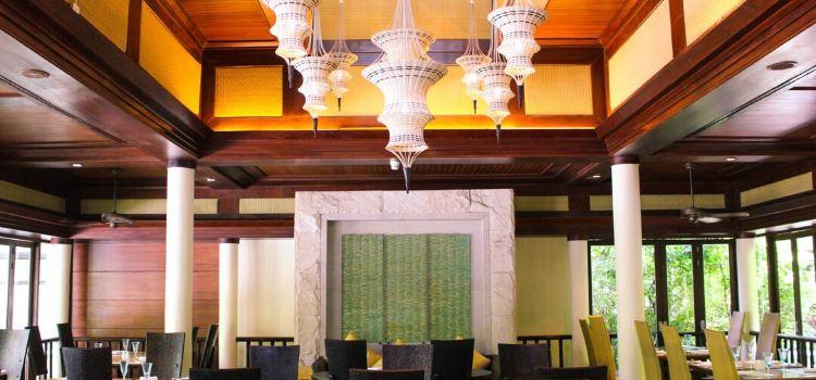 Lotus Court Restaurant2