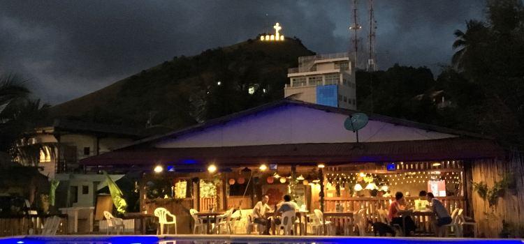 Medusa Restaurant & Bar3