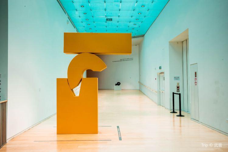 テル・アヴィヴ美術館2