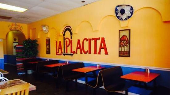 La Placita Mexican Restaurant
