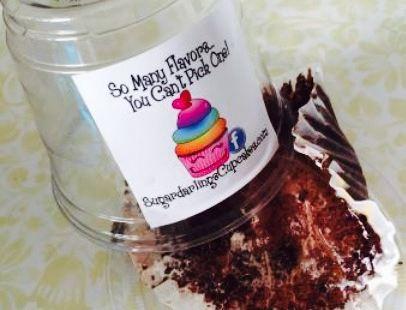 Sugardarlings Cupcakes