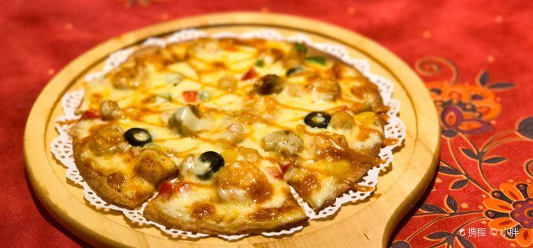 Ta Dao Si Restaurant2