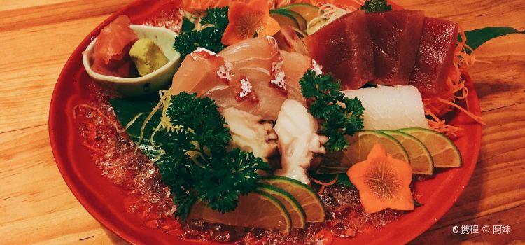 Sushi Kiwami3
