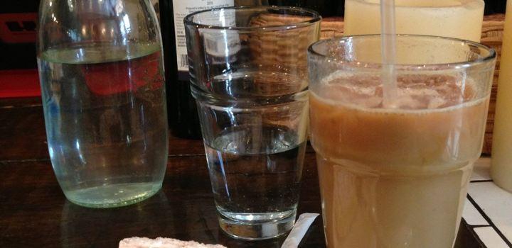 Piccolo Cafe3