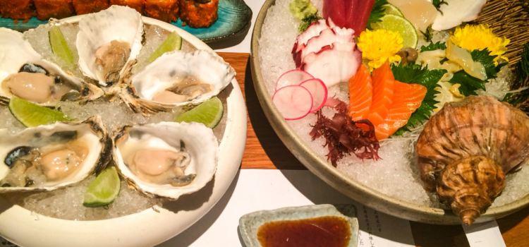 Sushi Hokkaido Sachi1