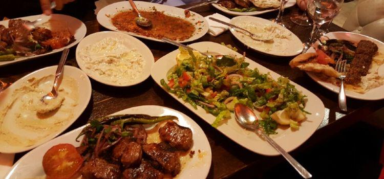 Adana Grillhaus3