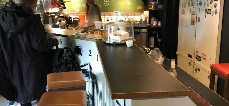 Enghave Kaffe1