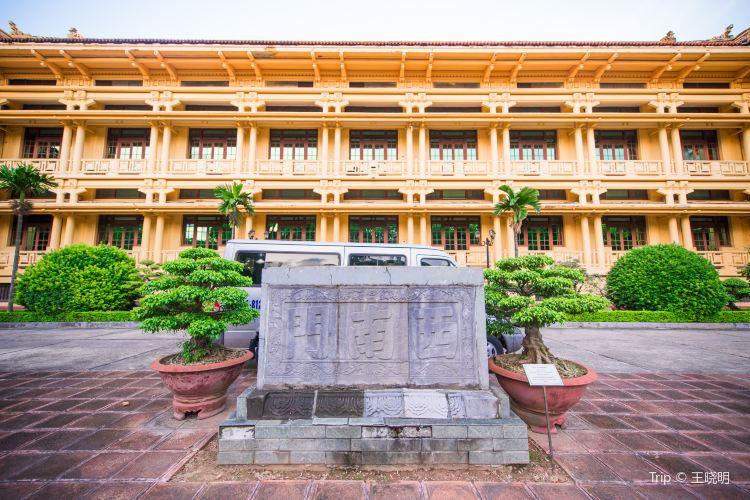 국립역사박물관2
