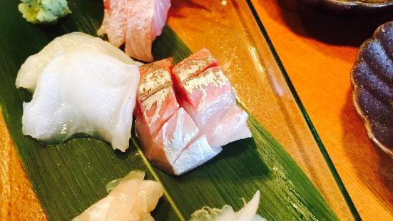 Kinome Japanese Kitchen