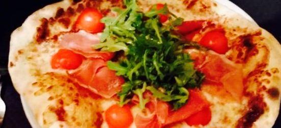 Pizzeria Le Capitole